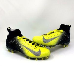 Nike Vapor Untouchable Pro 3 Football Cleats